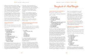 Saveur The New Classics Cookbook.212 213