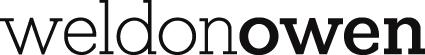 Welodnon Owen Logo