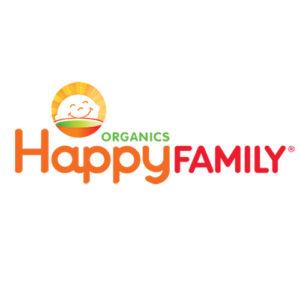 Happyfamilylogoforwebsite