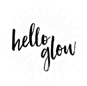 Helloglowlgoforwebsite