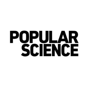Popular Science Logo.psd
