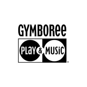 Gymboree Copy