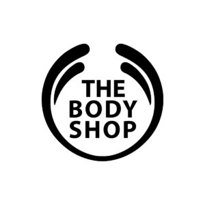 T1he Body Shop2 Copy
