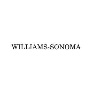Williamssonomalogo Copy