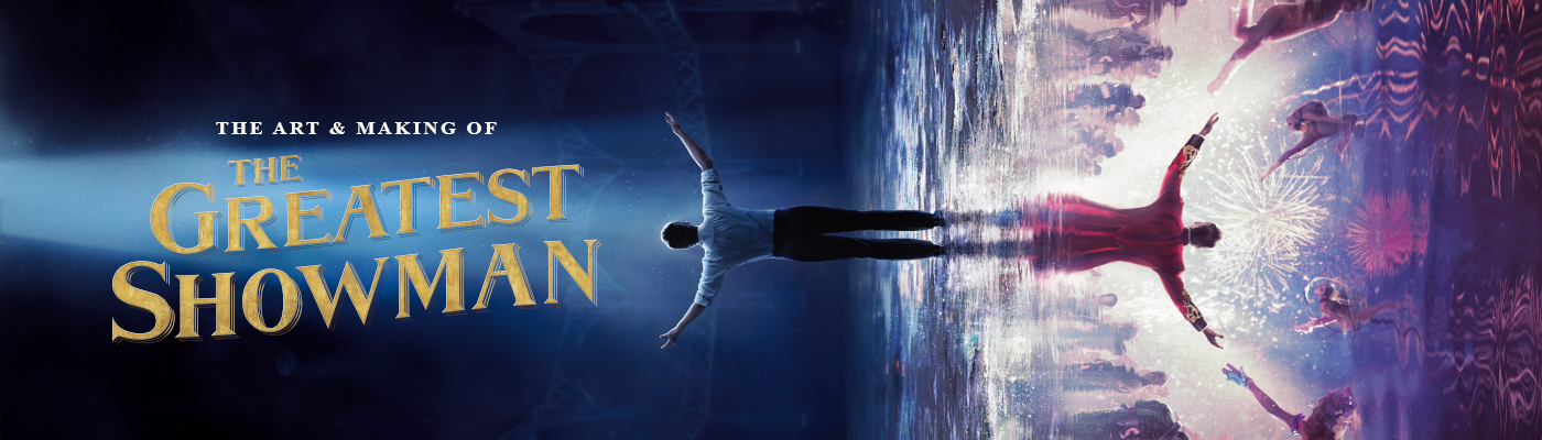 Showman Revised 1400x400