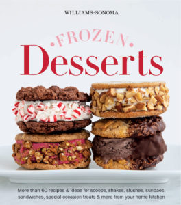 Frozendesserts Cover Hr