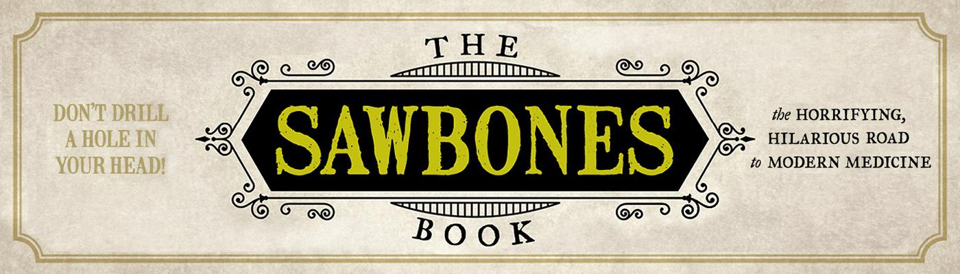 Sawbones Tout 1400x400