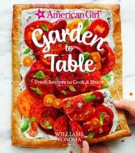 Americangirl Gardentotable Cover Front Hr