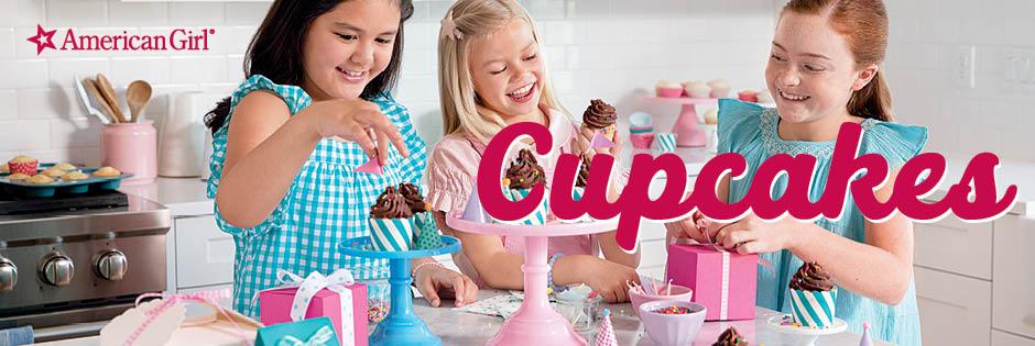 Tout Cupcakes 1